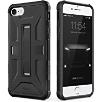 Apple iPhone Heavy Duty Case Cover for iPhone 7/8 & 7/8 Plus