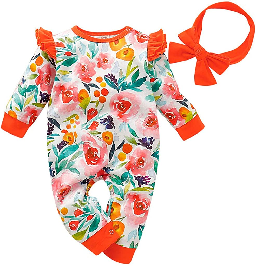 Lilypad Romper Toddler dungarees Baby Gift | Organic Lilypad Baby Romper Organic Toddler romper Baby dungarees Lilypad Clothes