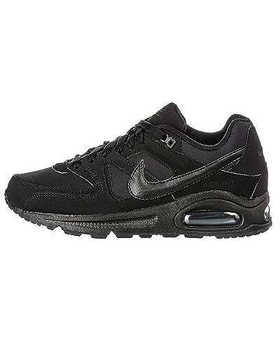 Chaussures Femme Wmns De Command Nike Air Max Sport OIRgx60