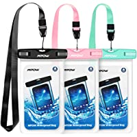 competitive price 7284e f2142 Amazon.co.uk Best Sellers: The most popular items in Mobile Phone ...