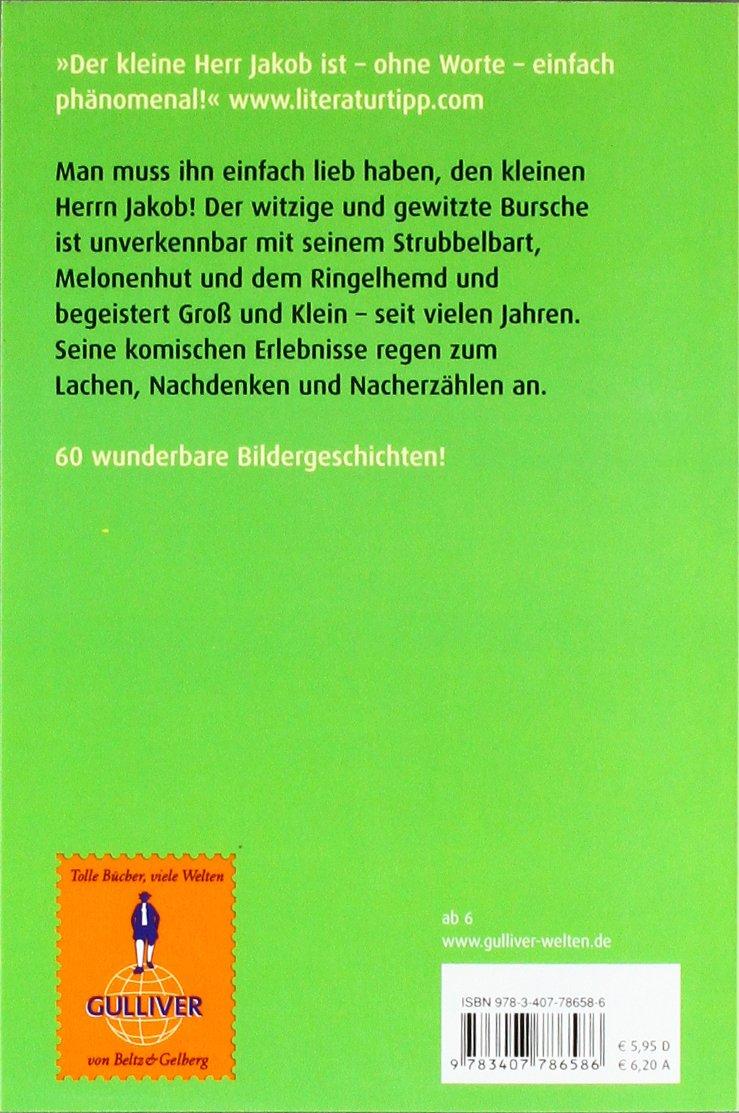 Musenblatter Das Unabhangige Kulturmagazin 13