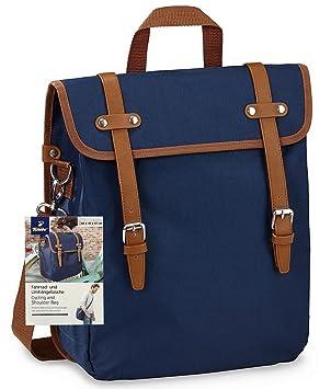 Рюкзак 2 в 1 tchibo как собирать рюкзак в школу