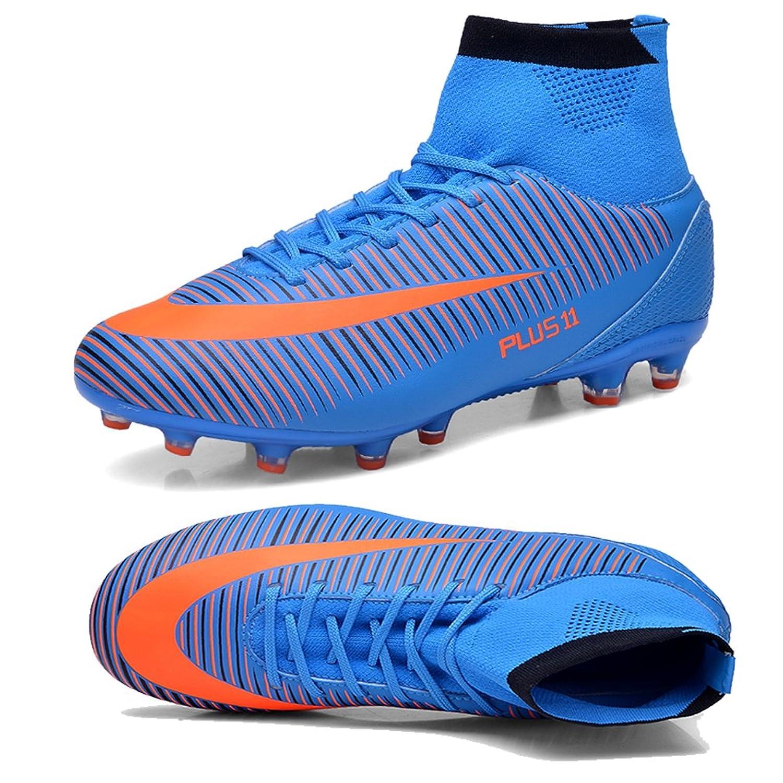 Acquista 2 OFF QUALSIASI scarpe da calcio nike mercurial zebrate ... a7377a64525