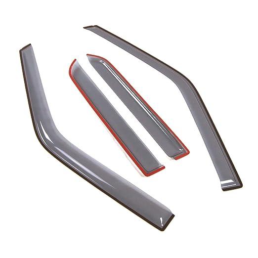 3 Flutes Haimer F1003NNL1000SAA Power End Mill 10 mm