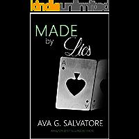 Made by Lies (A Saga Andretti Livro 2)