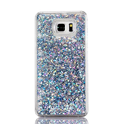 samsung galaxy s7 case liquid