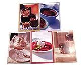 Chocolate Lovers Decadent Desserts Recipe
