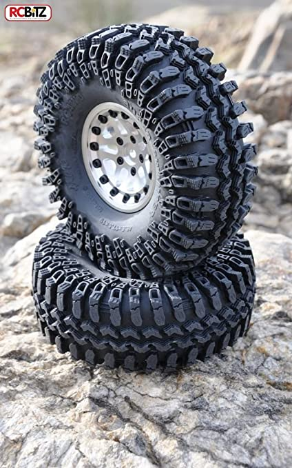 interco irok 19 scale tires 2