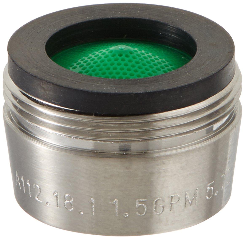 Delta RP61340OB Aerator, Oil Bronze