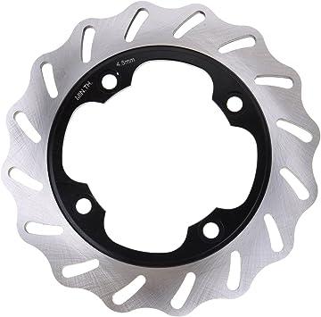 Rear Brake Disc Rotor Honda CBR 600 RR CBR900 RR CBR1000 RR VTR 1000 F