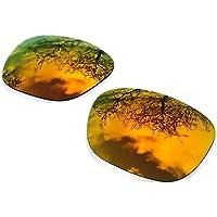 sunglasses restorer Lentes de Recambio Compatibles para Oakley