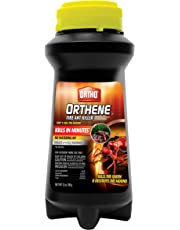 Ortho 12-Ounce Orthene Fire Ant Killer - Treats up to 162 Mounds