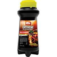 Ortho Orthene Fire Ant Killer1, 12 Oz.