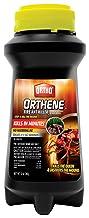 Ortho Orthene