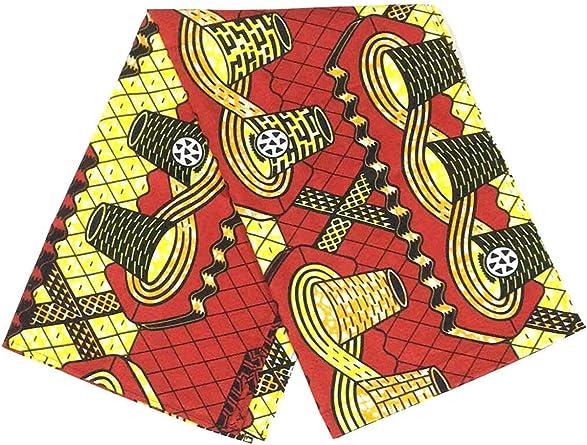 African Head Scarf Images, Stock Photos & Vectors | Shutterstock