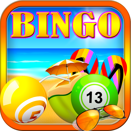 Dog Play Poker (Free Bingo Games for Kindle Fabulous Dog Days)
