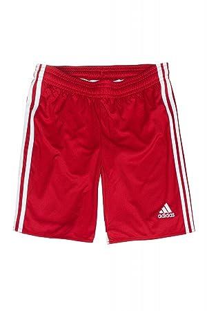 adidas Regi 14 Sho WB Short pour Homme  Amazon.fr  Chaussures et Sacs ff752c15e0d