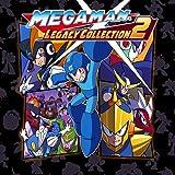 Mega Man Legacy Collection 2 - PS4 [Digital Code]