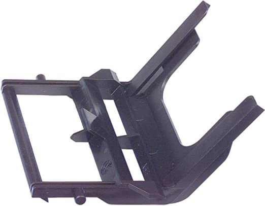 Bosch 00265421 accesorio y suministro de vacío - Accesorio para aspiradora (Negro, BSAC110): Amazon.es: Hogar