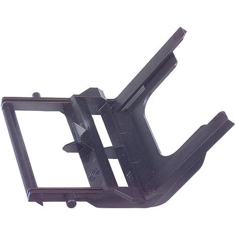Amazon.com: Bosch (bosgt) 00265421 bolsa de polvo marco ...
