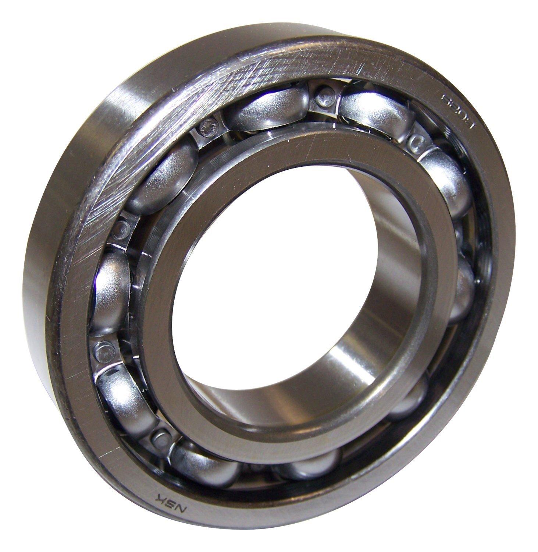 Crown Automotive J8131682 Input Shaft Bearing
