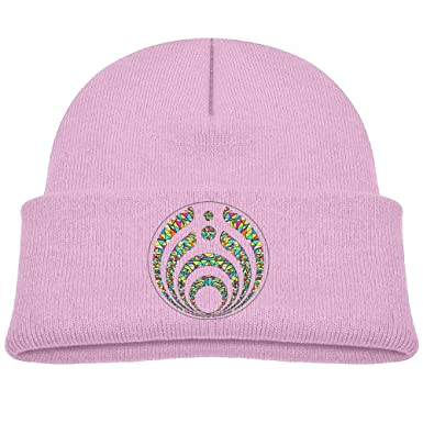 Kgg-99g Bassnectar Beanie Fashion Kids Beanies Skullies Knitted Hats Skull  Caps 36c395813ad
