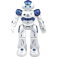 Robot de Juguete de Regalo , Smart Robotics