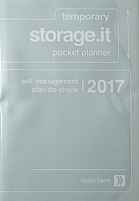 Amazon.com: Mark 2017 diario planificador de la agenda ...