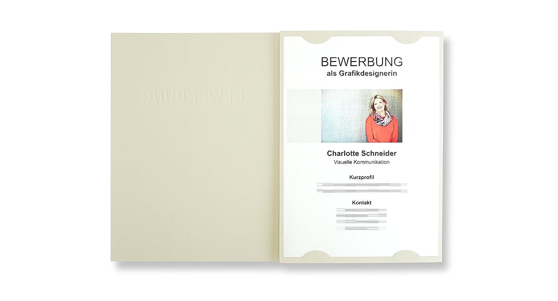 Niedlich Top 10 Lebenslauf Bücher Galerie - Beispiel Wiederaufnahme ...