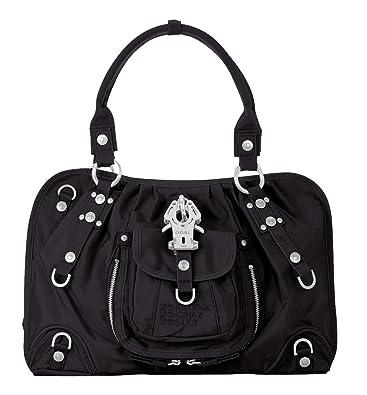 8a5845a0a480 George Gina   Lucy Men s Shoulder Bag Blue Ginavy Blue (Blau)   Amazon.co.uk  Shoes   Bags