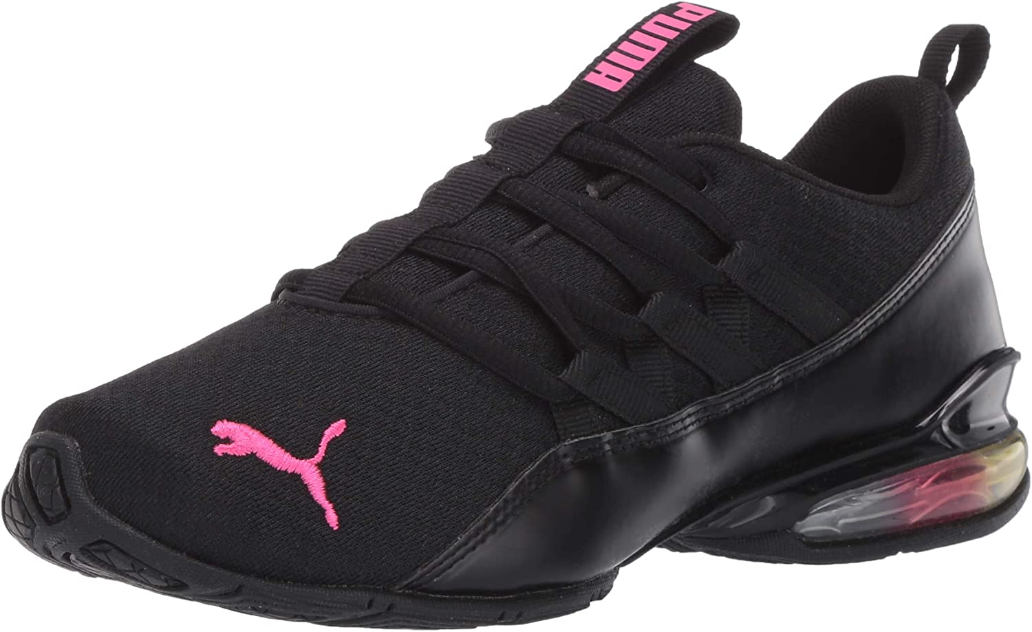 PUMA Women's Cell Cross Trainer