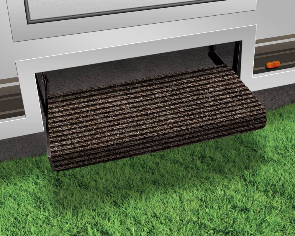 automotive o plus rug rv jumbo wraparound patio com amazoncom gallery prest step outdoor fit in amazon home black decoration wide