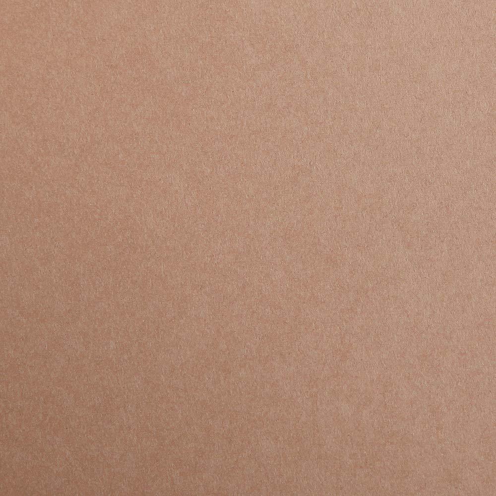 Clairefontaine 97478C Pacchetto Fogli Carta Maya, 29.7 x 21 x 0.9 cm, Blu Re C Rhodia Jardinage