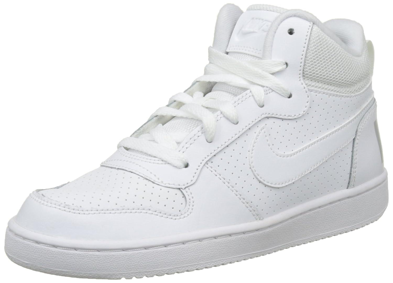 Borough Mid PrintgsBasketball ShoeAmazon Court Boys ca Nike qUpSVMGzL