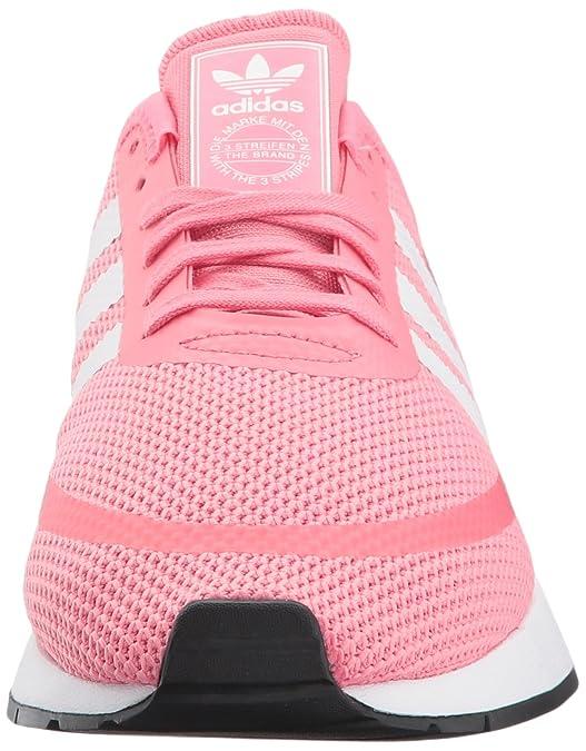 the latest d2928 b9b56 Amazon.com  adidas Kids N-5923 J Sneaker  Sneakers