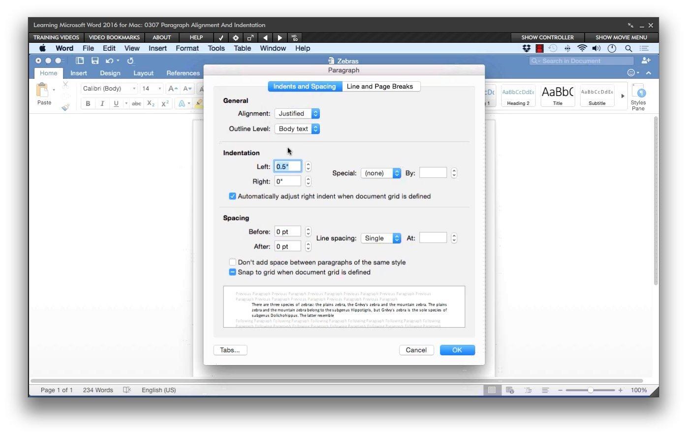 Excel 2016 For Mac Snap To Grid - runfasr