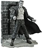 Sin City Select PX Marv Figure
