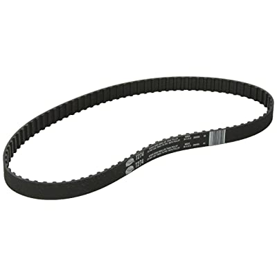 Gates T274 Timing Belt: Automotive
