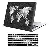 iLeadon MacBook Pro 15 Inch Case with CD ROM