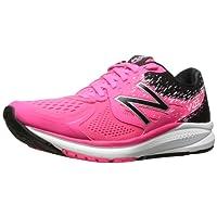 New Balance Women's Vazee Prism V2 Running Shoes