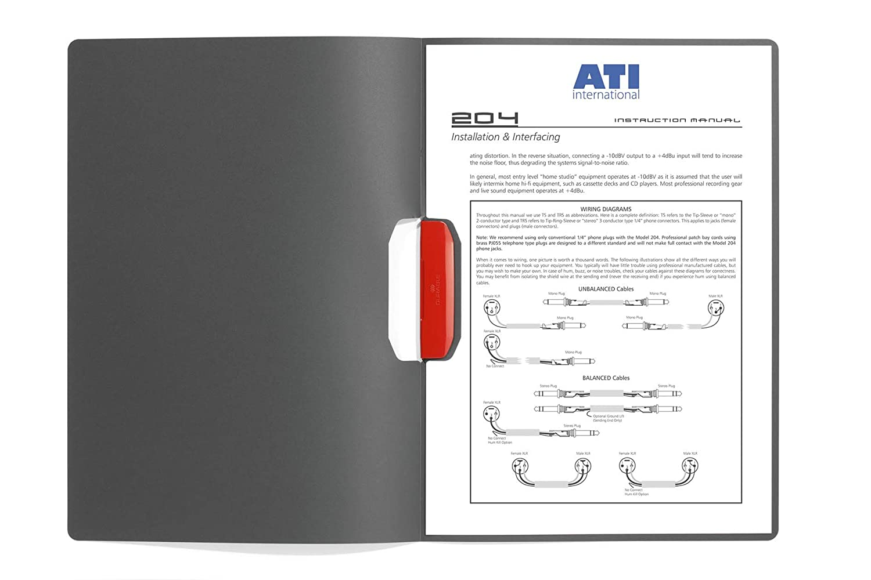 Durable 230400 Klemm Mappe Duraswing Color Fr 30 Blatt Din A4 Tip Ring Sleeve Diagram Beutel 5 Stck Anthrazit Mit Farbiger Klemme Brobedarf Schreibwaren