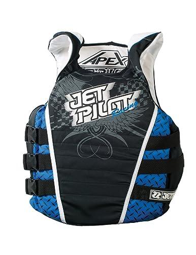 JetPilot Apex