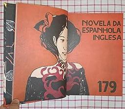 Novelas Exemplares - Livros na Amazon Brasil- 9788540509207