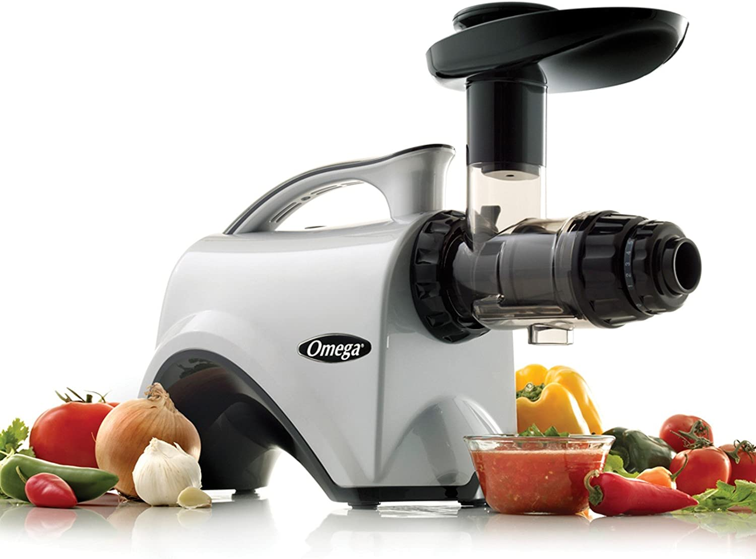 71uOcGC sCL. AC SL1500 Best Juicers for Tomatoes 2021 - Reviews & Buying Guide