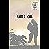Raine's Fall (Blazing Outlaws MC Book 1)