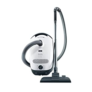 Best Vacuum for Hardwood Floors in Mar. 2017
