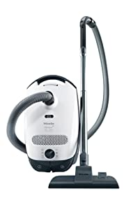 Best Vacuum for Hardwood Floors review