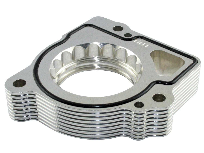 aFe Power Silver Bullet 46-32003 Dodge Throttle Body Spacer AFE Filters