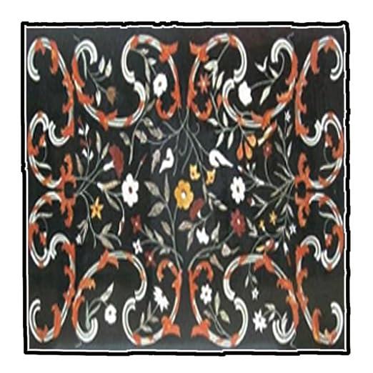 craftslook 703 - Tablero de mármol: Amazon.es: Juguetes y juegos