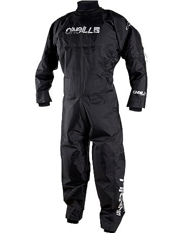 25d36323d93ec O Neill Men s Boost 300g Drysuit